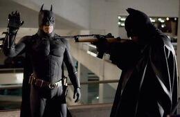 Batmen 2