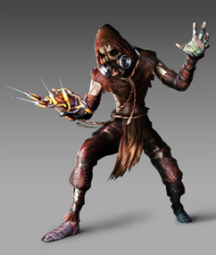 File:Scarecrow Batman AA.PNG