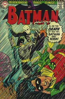 Batman180