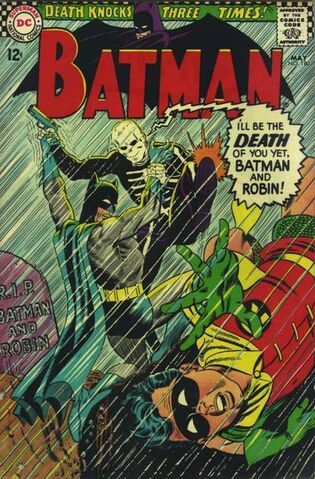 File:Batman180.jpg