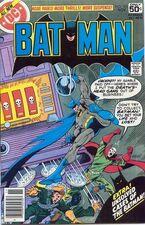 Batman305