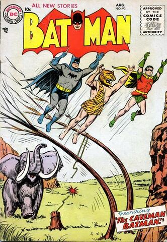 File:Batman93.jpg