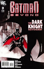 Batman Beyond V3 03 Cover