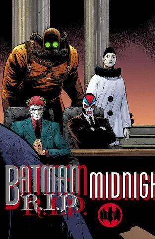 File:Club of Villains 01.jpg