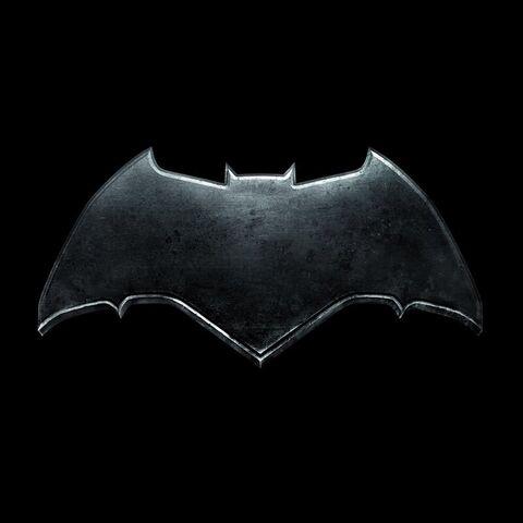 File:The Batman (logo).jpg
