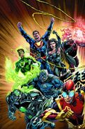 Justice League Vol 2-24 Cover-1 Teaser