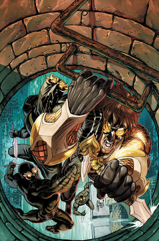 File:Talon Vol 1-5 Cover-1 Teaser.jpg