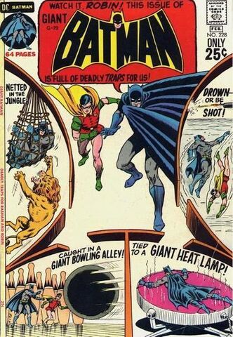 File:Batman228.jpg
