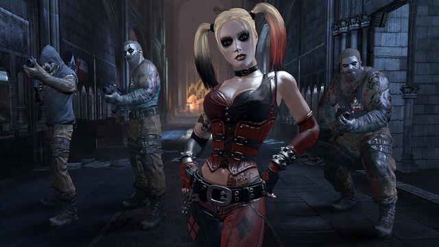 File:Harley Quinn B-AC.jpg