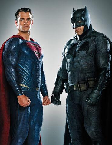 File:The Last Son Of Krypton The Dark Knight-BVS.jpg