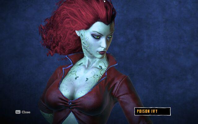 File:ArkhamAsylum Poison Ivy2.jpg