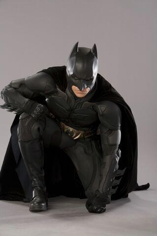 File:Batmanstudio52.jpg