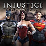 Injustice JLATrinityad