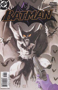 Batman626