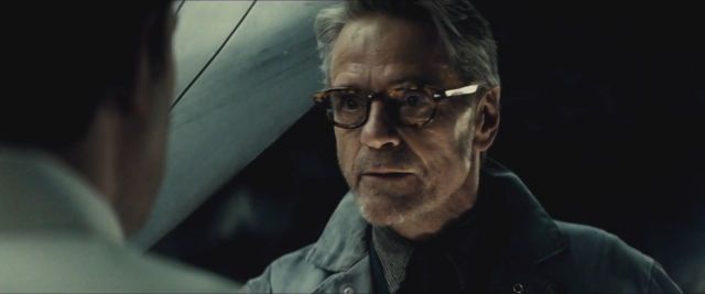 File:Batman v Superman 59.png
