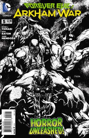 File:Forever Evil - Arkham War Vol 1-5 Cover-2.jpg