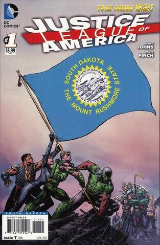 File:Justice League of America Vol 3-1 Cover-5.jpg