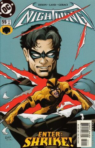 File:Nightwing55v.jpg