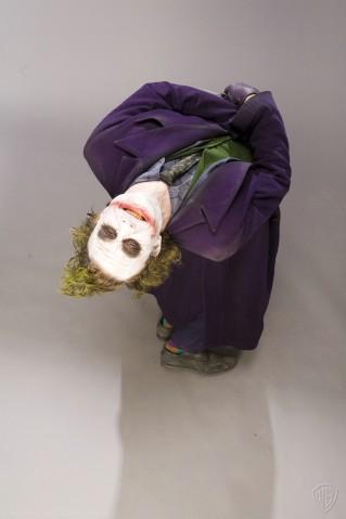 File:319px-Joker (Earth-Nolan)15.jpg