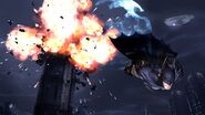 BatmanExplodingBuilding-B-AC