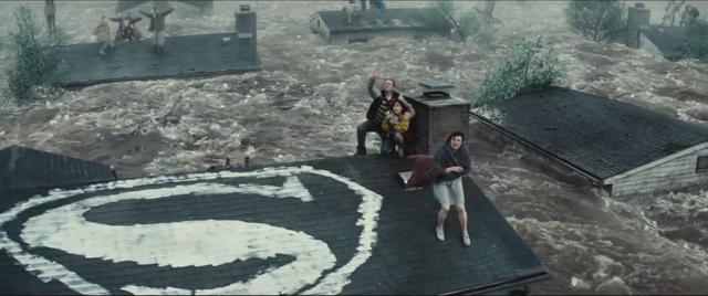 File:Batman v Superman 26.png