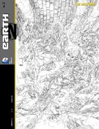 Earth Two Vol 1-2 Cover-2
