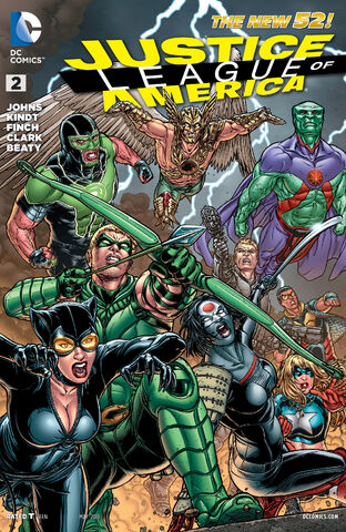 File:Justice League of America Vol 3-2 Cover-2.jpg