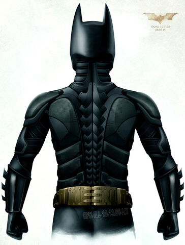 File:The-Dark-Knight 91dadd90.jpg