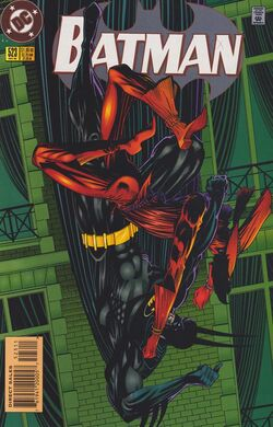 Batman523