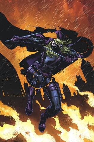 File:Batman Eternal Vol 1-24 Cover-1 Teaser.jpg