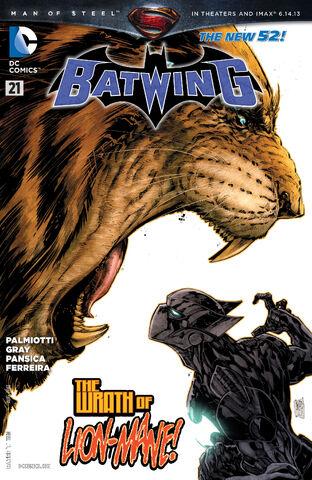 File:Batwing Vol 1-21 Cover-1.jpg