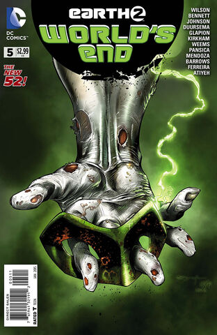 File:Earth 2 World's End Vol 1-5 Cover-1.jpg