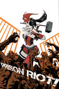 Suicide Squad Vol 4-5 Cover-3 Teaser