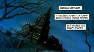 Arkham Superman1