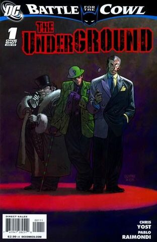 File:Battle for the Cowl The Underground -1.jpg