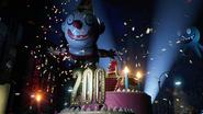 Jokerballoons