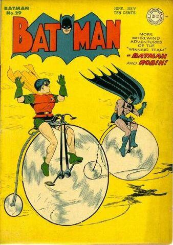 File:Batman29.jpg