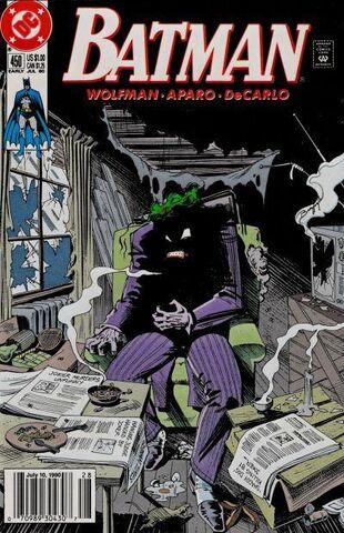 File:Batman450.jpg