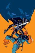 Deathstroke-bat