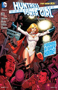 Worlds' Finest Vol 5-23 Cover-1