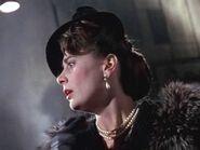 Batman 1989 - Martha Wayne R