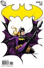 Batgirl17vv