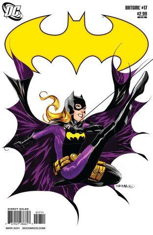 File:Batgirl17vv.jpeg