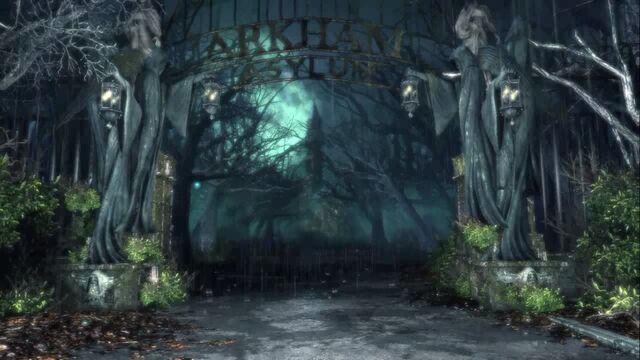 File:Arkham AA Intro Gates1.jpg