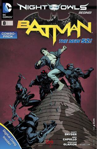 File:Batman Vol 2-8 Cover-4.jpg