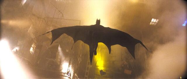 File:Batman glides.jpg