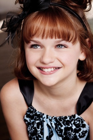 joey king redditjoey king fargo, joey king wikipedia, joey king boyfriend, joey king and dylan sprayberry, joey king films, joey king vk, joey king wiki, joey king hd photo, joey king fan, joey king reddit, joey king mother, joey king and channing tatum dance, joey king boyfriend 2016, joey king zodiac, joey king zimbio, joey king fan site, joey king instagram, joey king actress, joey king net worth, joey king wrestler