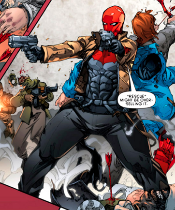 File:2015329-jason todd .png