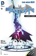 Batman Vol 2-12 Cover-4