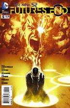 Futures End Vol 1-5 Cover-1